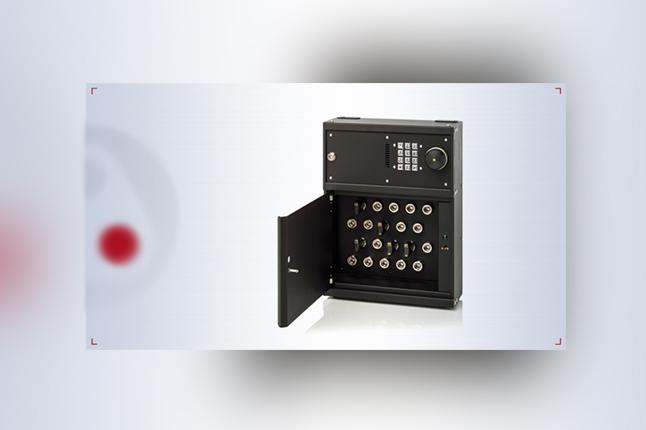 armoire-a-cle-electronique-locken