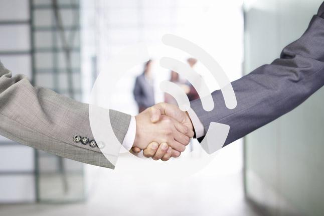 joint-venture-entre-iseo-et-locken